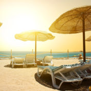 Resorts_Beach_Sunlounger_Umbrella_532216_1280x912
